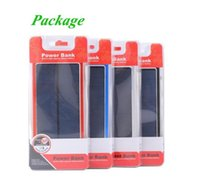 Wholesale External Laptop Chargers - High Portable Solar Charger Power Bank 20000mAh 1.5W High Quality efficiency for Mobile Phone Tablet Camera External Solar Panel Charger