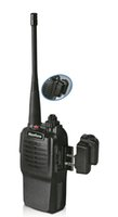 Wholesale Only Portable - 2016WalkieTalkie Super strong penetrating power Nanfone Portable 2 Way Radio Adapter Scheme  Bluetooth Adaptor NF-688D,Only for: K intercom