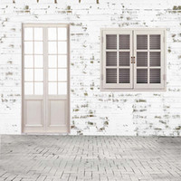 precio de suelo de ladrillo pintado ladrillo paredes suelos fondos de fotos puerta