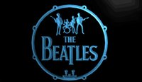 LS1590-b-Les-Beatles-Band-Musique-Batteries-Neon-Light-Signs.jpg