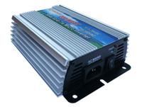 Wholesale Grid Tie Micro - 300 Watt Solar Grid Tie Micro Inverter for solar panel 10.5-28v DC 220V 110V AC