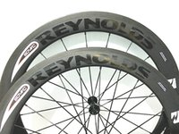 Wholesale Carbon Aero Wheelset - 700c 60mm Carbon Road Chincher Tubular Bicycle Wheels 23mm 25mm Wide Bike Wheelset CN 494 Aero Spokes, V U Shape