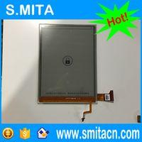 Wholesale Ebook Ereader - Wholesale- 6inch E-Ink Ebook eReader ED060XG1(LF)T1 C1 768*1024 HD XGA Pearl Screen For Kobo Glo Reader LCD Display