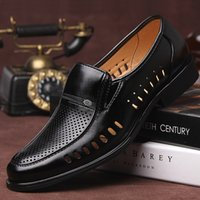 9d9c89c13bc10 Cool Platform Shoes NZ