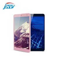 Wholesale Japanese Se - Wholesale- Hot Sale ONDA V80 SE 8.0 inch Intel Z3735F Quad-Core 64-bit 1.83GHz ONDA ROM 2.0 Android 5.1 OS Tablet PC, ROM 32GB RAM 2GB OTG