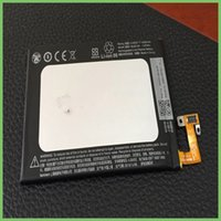 Wholesale Droid Dna Phone - ISUN mobile phone battery BL83100 2020mAh For HTC x920e x920d butterfly droid dna battery