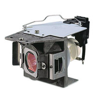Wholesale lamp for projector benq - Wholesale-Replacement Projector Lamp with housing 5J.J7L05.001 for BENQ W1070   W1080ST