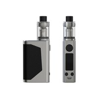 Wholesale V2 Cigs - Joyetech eVic Primo 2.0 with UNIMAX 2 Starter Kits 228W mod 5.0ml Tanks 100% Original e cigs eVic Primo V2 Kits
