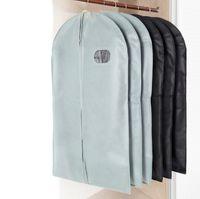 vestuário de transporte direto venda por atacado-Vendas diretas da fábrica roupas grossas Dust terno terno, casaco terno, terno tridimensional terno poeira, frete grátis