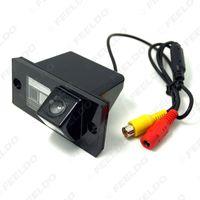 Wholesale Hyundai Starex - FEELDO CCD Backup Rear View Car Camera For Hyundai Starex H1 H-1 i800 H300 H100 SKU:#4543