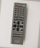 Wholesale Used Dvd Player - Wholesale- NEW Remote Control EUR7621020 Use For Panasonic DVD Player