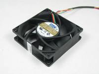 servidor avc fan al por mayor-Envío gratis para AVC DASA0925B2S, P001 Server Square ventilador de refrigeración