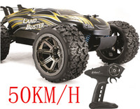 Wholesale 4wd Electric Rc Drift - Wholesale- RC Toys 1:12 RC Car Electric car 4WD off-road vehicle high speed buggy RC Remote Control Drift Car
