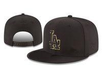 Wholesale Cheap Ball Caps Wholesale - wholesale Fashion Adjustable Snapback Caps hats,2017 new men Baseball Cap hat,classic snapback team styles,Discount Cheap Street ball Caps