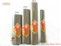 Wholesale herbal Bulk pack quality sandalwood sticks cm cm sticks min ea Burn long and strong incense herbal incense