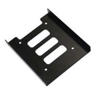 pc sabit diskler toptan satış-Toptan-Faydalı 2.5