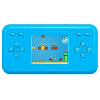 Wholesale Video Games Devices - New hot Children's classic nostalgia Gaming Portable Handheld Video Game Console Game Players hand-held gaming device For FC