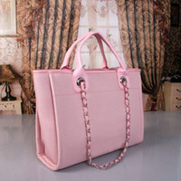 Dropshipping Ladies Beach Bags UK | Free UK Delivery on Ladies ...