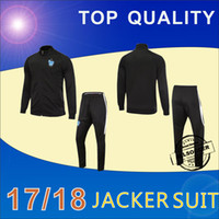 Best Breathable Waterproof Jackets Bulk Prices | Affordable Best ...