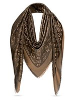 Wholesale denim yarn - NEO DENIM Shiny Lurex Yarns Mo Rainbow shawl Factory price classic cotton pashmina shawl silk scarf metal silk scarf printing scarf wraps