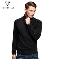 Wholesale Computers Price Sells - Wholesale- fashion man' sweater, hot selling cotton sweater, casual sweater in stock, good quality low price and free shipping MZ-8401