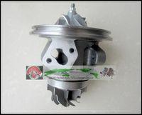 turbocompressor chra venda por atacado-Cartucho Turbo CHRA CT20 17201-54030 17201 54030 Para TOYOTA HI-LUX HIACE LANDCRUISER 1985 4-Corredor 2L-T 2LT 2.4L Turbocompressor
