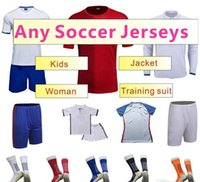 Wholesale Socks Wholesale Products - MIX Wholesale - all soccer product, mans womans kids thai soccer jerseys, pants,socks,polo,shorts,jacket and sweater,tracksuit,long sleeve