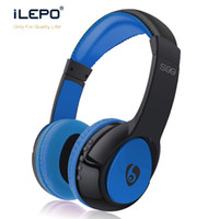Wholesale Cheap Running Headbands - S99 Good Earphones Bluetooth Where To Buy Cheap Earphones Buy Online Earphones For Running Highest Rated Bluetooth Headphones