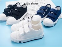 Wholesale Extra Flowers - extra shipping cost Baby Leather shoes