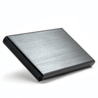 Vente en gros - conception exclusive Disque dur externe 2.5