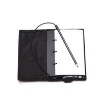 Wholesale Underwater Equipment - Wholesale- Submersible underwater writing pad underwater notepad notebook submersible tablet waterproof book diary Diving equipment