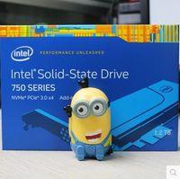 Wholesale intel series online - Intel Intel Series Series TB NVMe Protocol PCI E SSD Solid State Drive