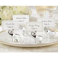 new wedding supplies creative wedding table card folder wedding seats folder