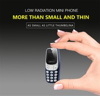 Wholesale New Unlock Cell Phone Gsm - New Unlocked super mini Fashion Bluetooth cell phone sim card GSM magic voice bluetooth earphone Headset bluetooth dialer Mobile phone