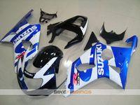 cheap body kit moto | free shipping body kit moto under $100 on
