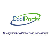 Wholesale Guangzhou coolparts payment link