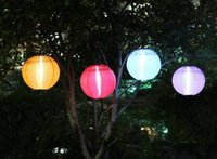 Vendita allingrosso di sconti lanterne del globo portato in messa