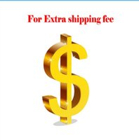 Wholesale Add Heart - add other fee