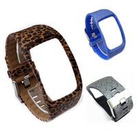 Wholesale Wristband Stylish - Cool Pattern Replace Band Strap Wristband for Gear S R750 Smartband with Stylish and Comforatble Material