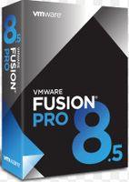 Wholesale Home Utilities - VMware Fusion pro 8.5 full license key