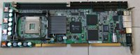 Wholesale Intel Socket B - For ADP-509-06 2001-509C   B IPC dual-port HFPP-PIC9 motherboard Working Well