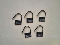 ceintures de chasteté masculines y type achat en gros de-NouveauConfort confortable en plastique codé pour chasteté mâle pour verrouiller la ceinture de chasteté pour le type CB6000 T type Y mâle et femelle cinto de castidade