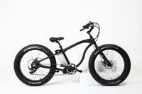 Wholesale Electric Bikes 26 Inch - cheapest Aluminum Alloy electric bike 350W motor 26 inches wheel 48V 10Ah lead acid battery electric bicycle