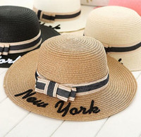 a16f4fe5b Wholesale Hat Wholesale New York - Buy Cheap Hat Wholesale New York ...