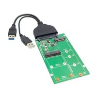 USB 3.0 a SATA 22pin 2.5