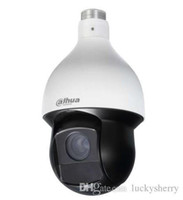 Wholesale Ptz Ip High Speed - DAHUA SD59230T-HN 2MP 30x Network IR PTZ Dome Camera 1080P Full HD IP High-speed Dome Camera
