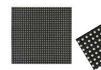 Wholesale Epistar Chip Led Module - Hero 2017 led display module indoor p6 smd full color 32*32 pixel 16s 192*192mm smd3528 epistar chip indoor high brightness led screen diy
