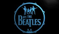 LS1589-b-The-Beatles-Band-Musique-Batterie-Néon-Light-Signs.jpg