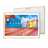 tablette telefone g touch großhandel-Großhandels- FreeShip-Geschenk 2017 BoDa 9,7 Zoll ANDROID 5.1 TELEFON-TABLET PC 4G DUAL SIM 16GB / 32GB 2.0GHz 2G / 3G / 4GB IPS