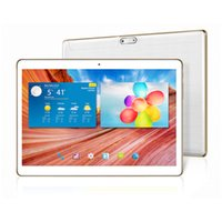 1GB boda tablet - FreeShip gift BoDa inch ANDROID PHONE CELL PHONE TABLET PC G DUAL SIM GB GB GHz G G GB IPS